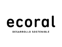 ecoral